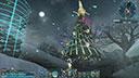 氷上のメリークリスマス3